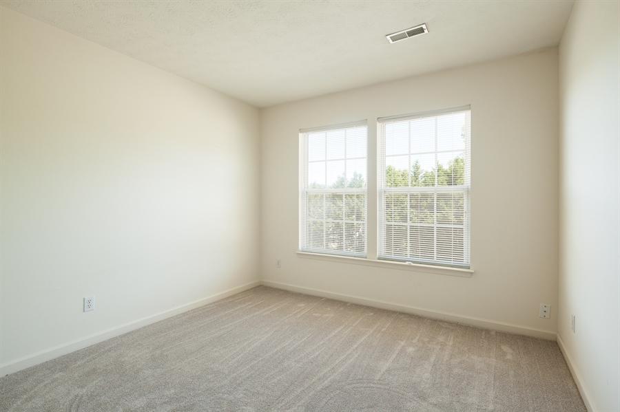Real Estate Photography - 3 McArthur Ln, Elkton, MD, 21921 - Bedroom