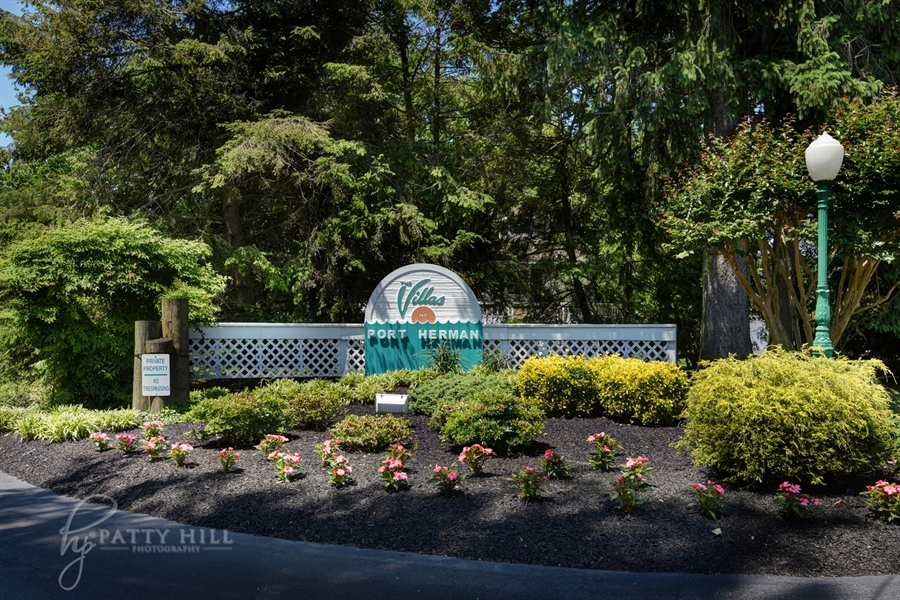 Real Estate Photography - 64 Shipwatch Ln, Chesapeake City, MD, 21915 - PRIVATE WATERFRONT COMMUNITY OF JUST 5 HOMES