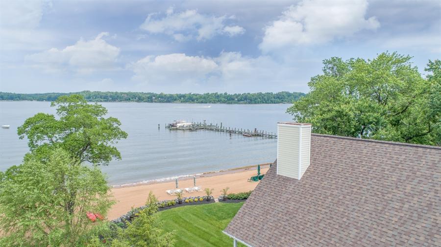 Real Estate Photography - 64 Shipwatch Ln, Chesapeake City, MD, 21915 -