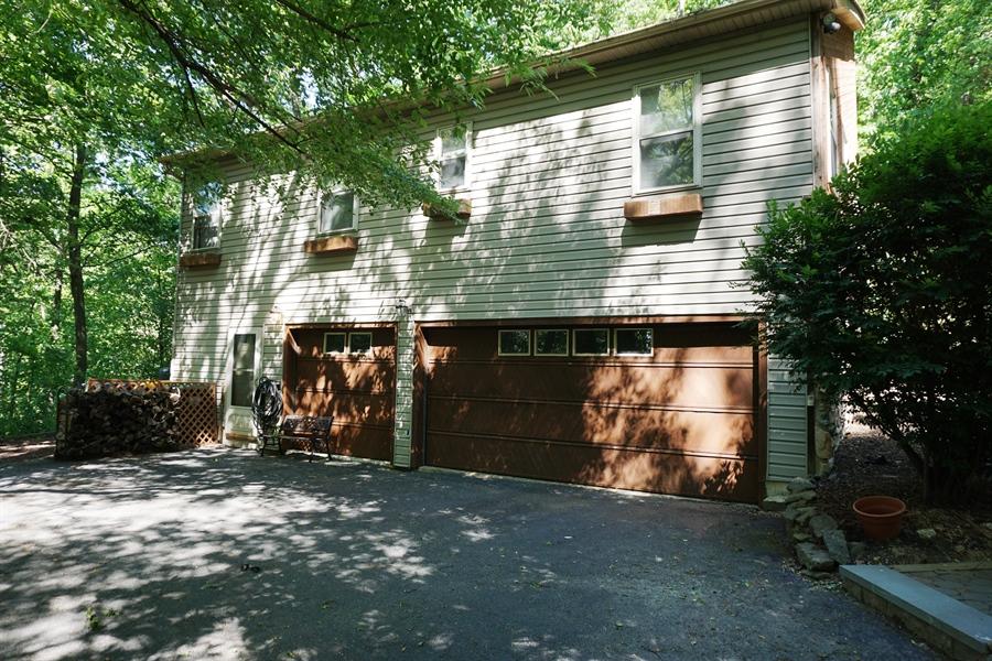 Real Estate Photography - 17 Cinnamon Dr, Hockessin, DE, 19707 - Location 16