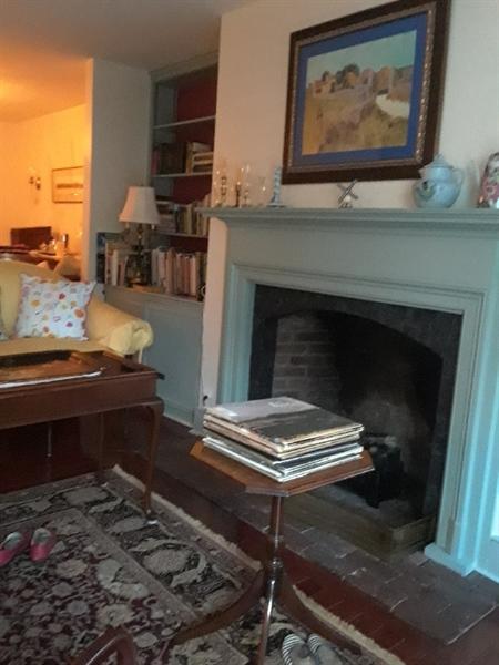 Real Estate Photography - 41 E 4th St, New Castle, DE, 19720 - Location 12