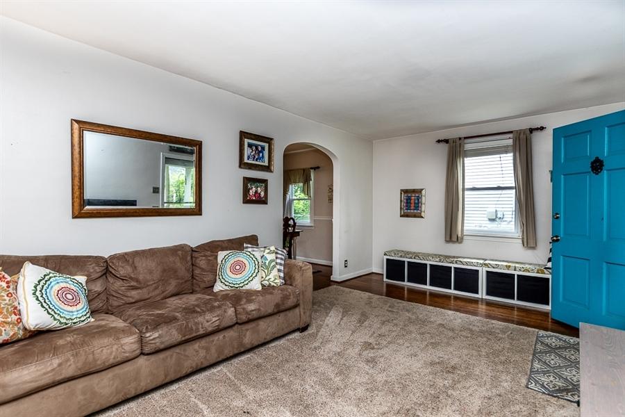 Real Estate Photography - 2506 Carr Ave, Wilmington, DE, 19803 - Location 4