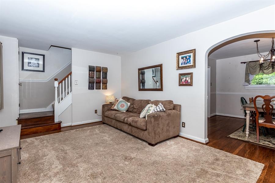 Real Estate Photography - 2506 Carr Ave, Wilmington, DE, 19803 - Location 8