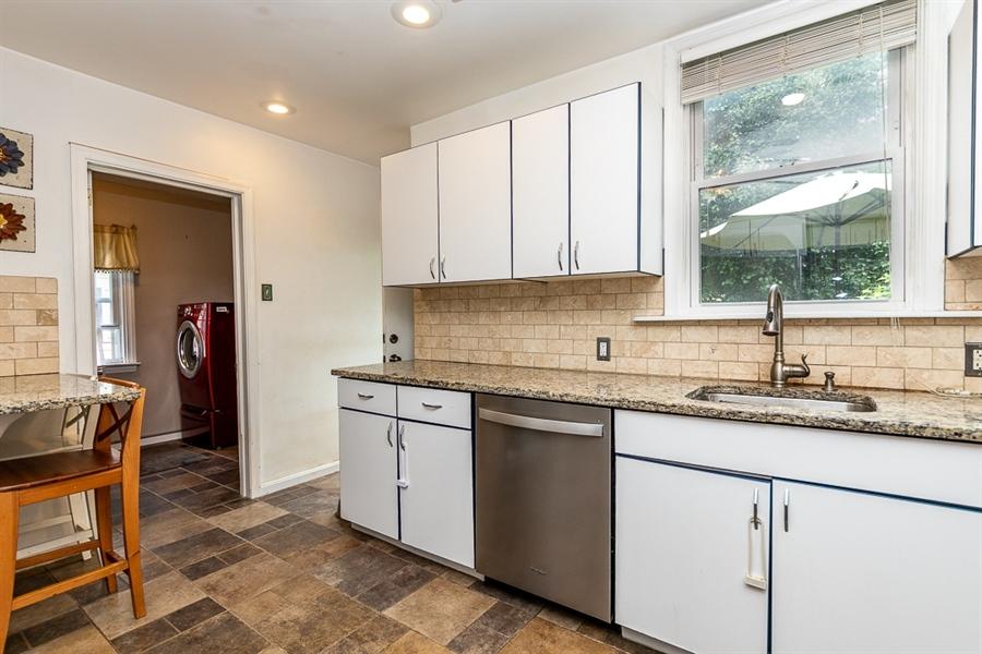 Real Estate Photography - 2506 Carr Ave, Wilmington, DE, 19803 - Location 11