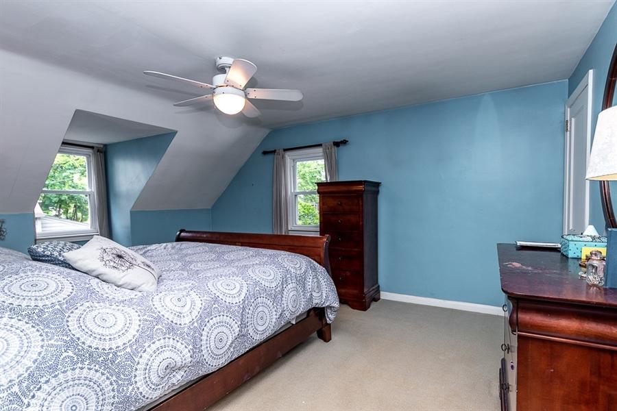 Real Estate Photography - 2506 Carr Ave, Wilmington, DE, 19803 - Location 13