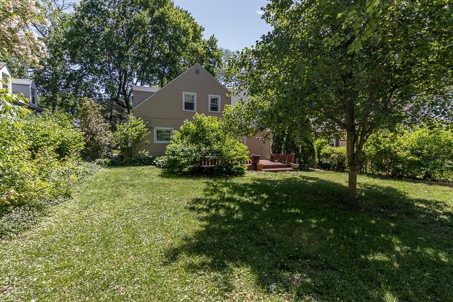 Real Estate Photography - 2506 Carr Ave, Wilmington, DE, 19803 - Location 16