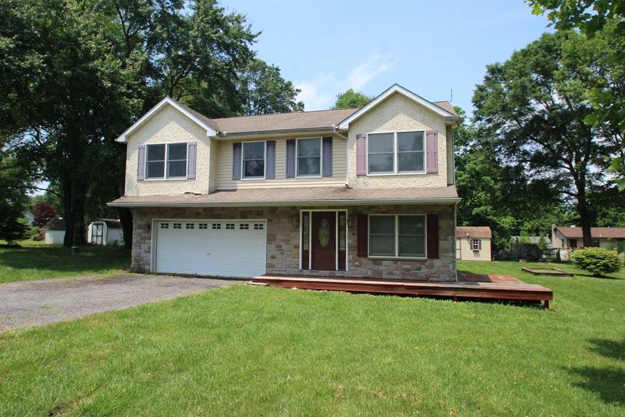 Real Estate Photography - 31 Harbor Road, Chesapeake City, DE, 21921 - 31 Harbor Road