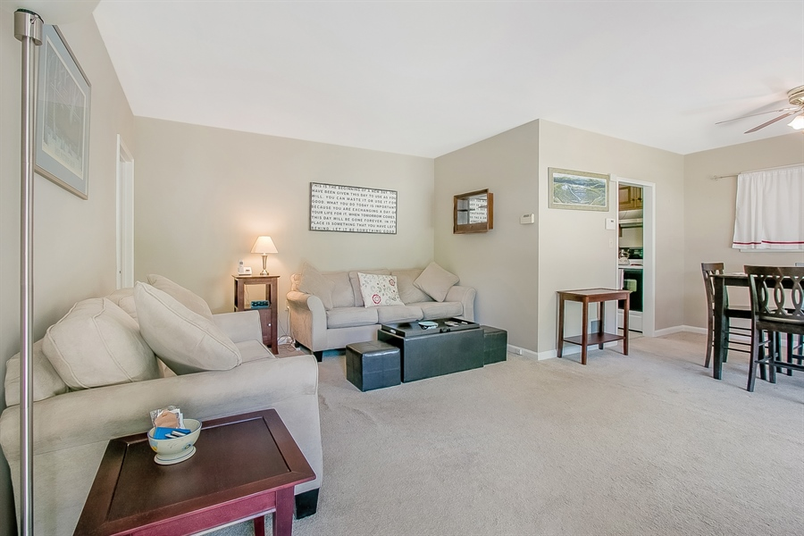 Real Estate Photography - 104 Homewood Rd, Wilmington, DE, 19803 - Location 3