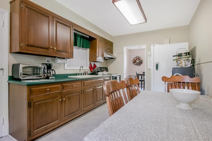 Real Estate Photography - 104 Homewood Rd, Wilmington, DE, 19803 - Location 6