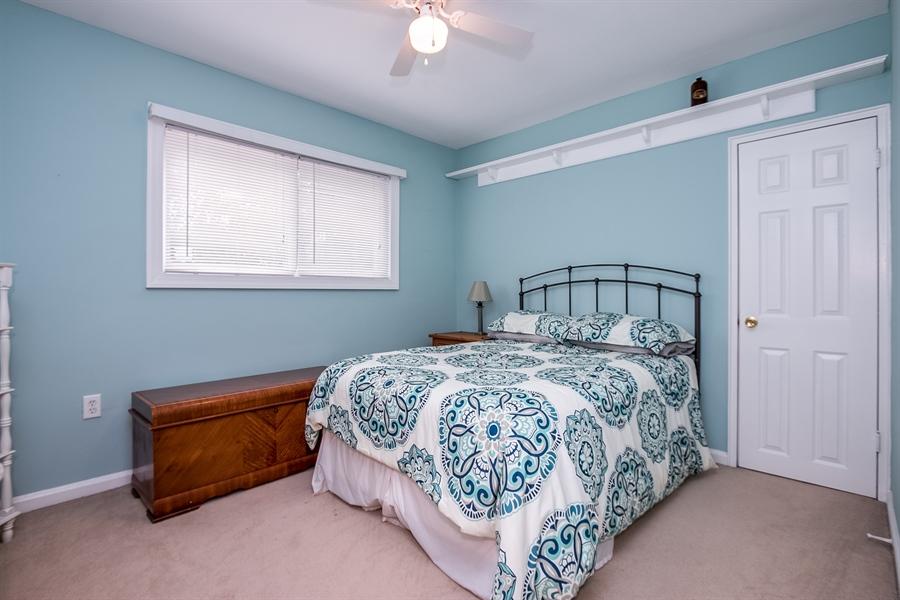 Real Estate Photography - 104 Homewood Rd, Wilmington, DE, 19803 - Location 9
