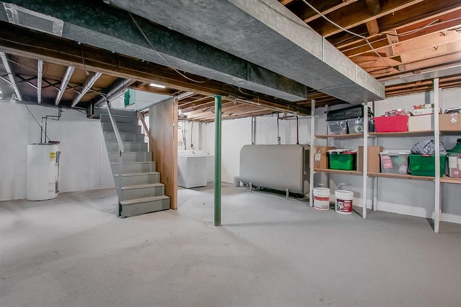 Real Estate Photography - 104 Homewood Rd, Wilmington, DE, 19803 - Location 12