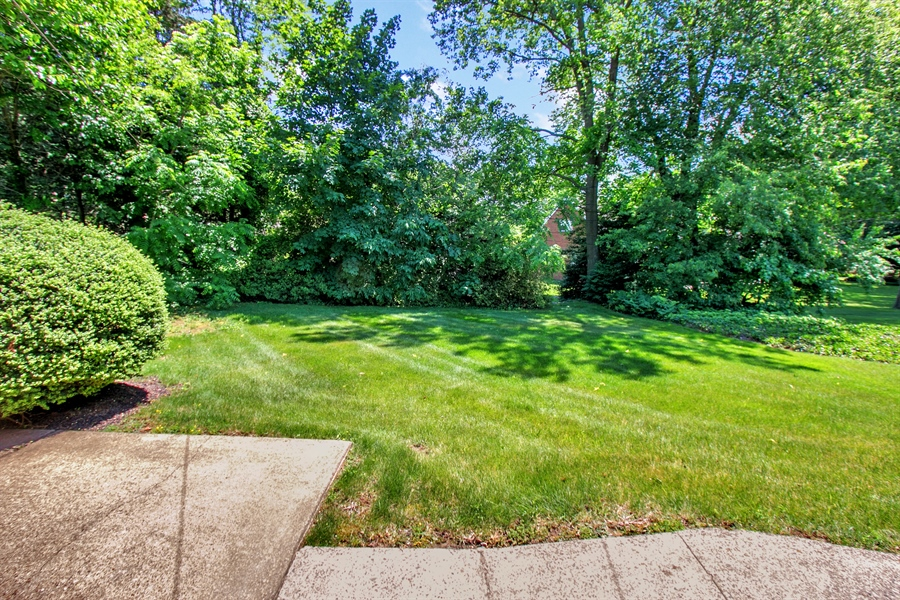 Real Estate Photography - 104 Homewood Rd, Wilmington, DE, 19803 - Location 14