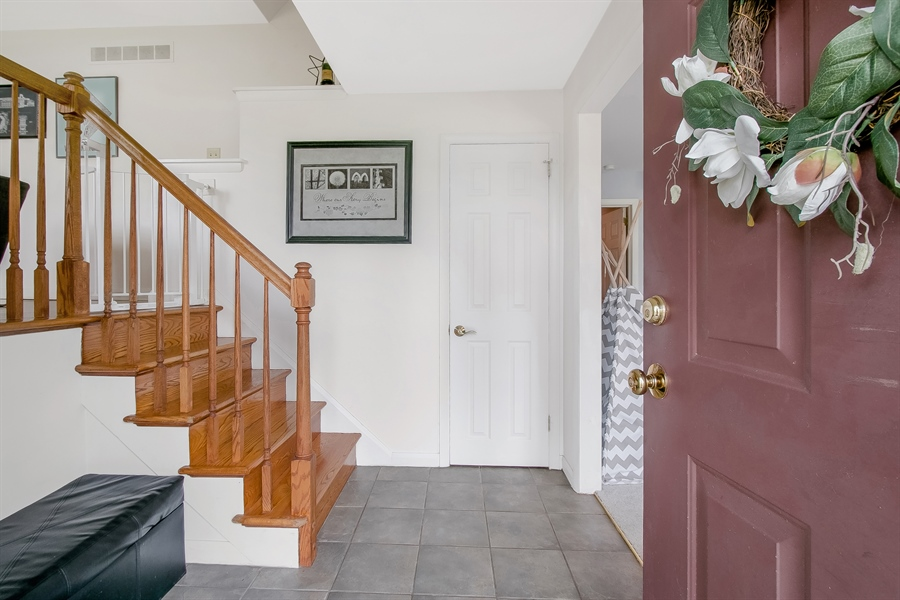 Real Estate Photography - 2040 Floral Dr, Wilmington, DE, 19810 - Welcome to 2040 Floral Drive