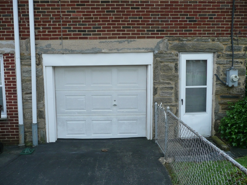 Real Estate Photography - 403 Scott Street, Wilmington, DE, 19805 - Location 3