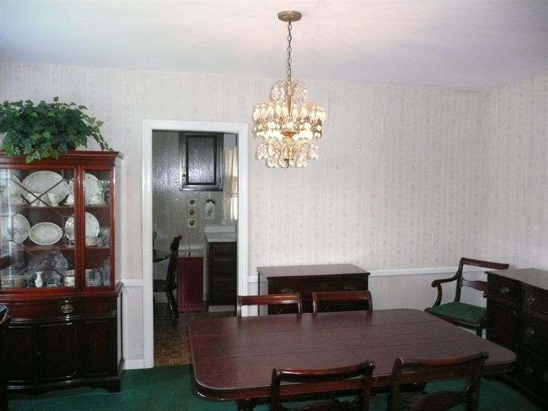 Real Estate Photography - 403 Scott Street, Wilmington, DE, 19805 - Location 6