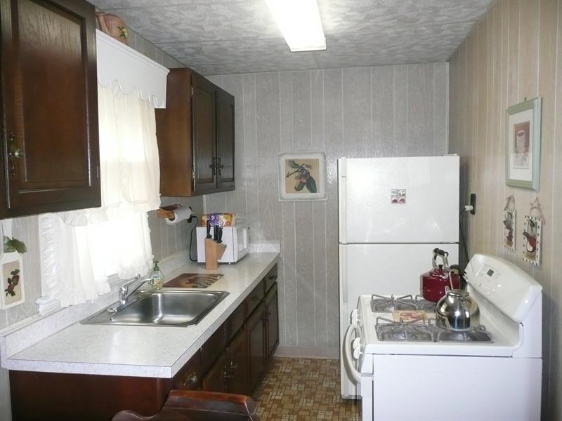 Real Estate Photography - 403 Scott Street, Wilmington, DE, 19805 - Location 8