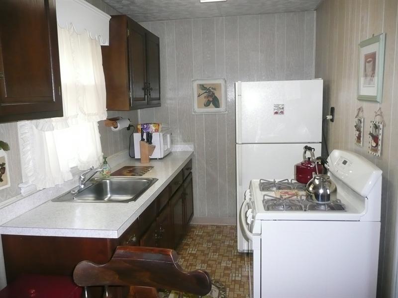 Real Estate Photography - 403 Scott Street, Wilmington, DE, 19805 - Location 9