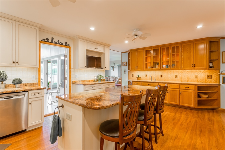 Real Estate Photography - 23125 Lakeview Dr, Millsboro, DE, 19966 - Location 1