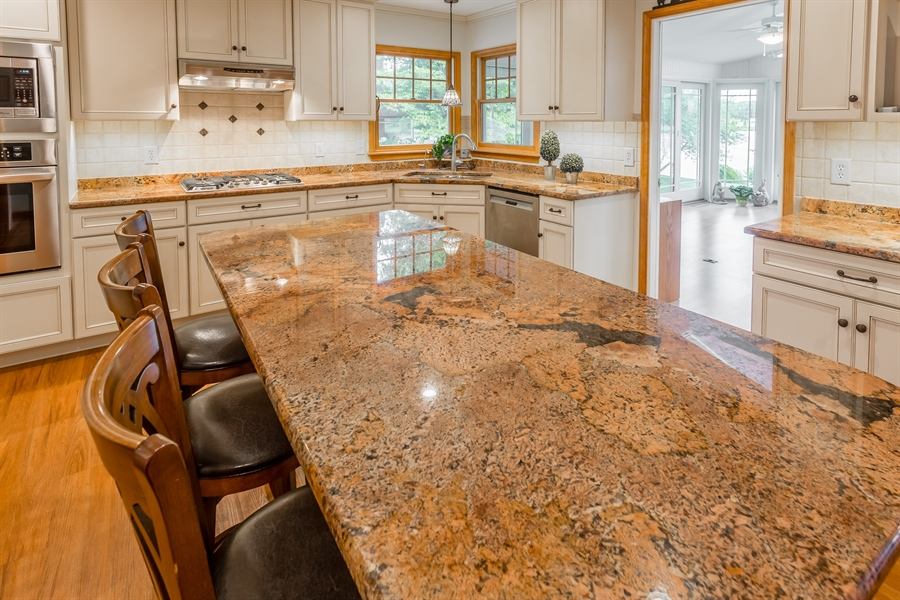 Real Estate Photography - 23125 Lakeview Dr, Millsboro, DE, 19966 - Location 9