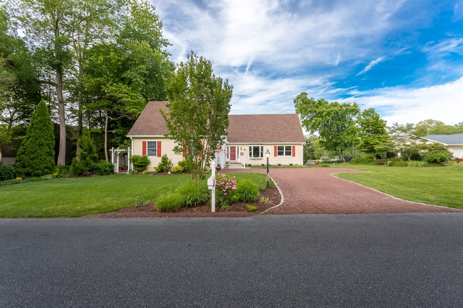 Real Estate Photography - 23125 Lakeview Dr, Millsboro, DE, 19966 - Location 11