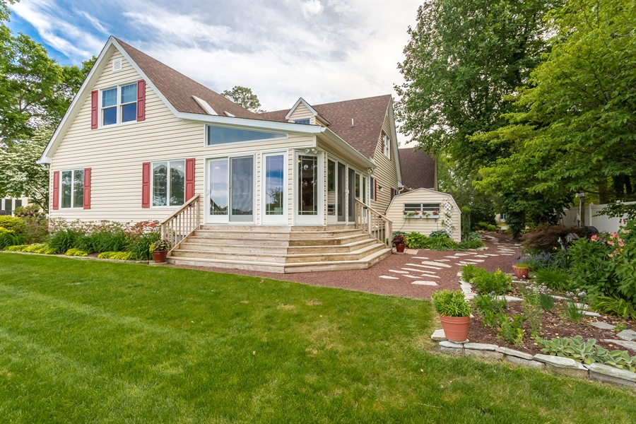 Real Estate Photography - 23125 Lakeview Dr, Millsboro, DE, 19966 - Location 14