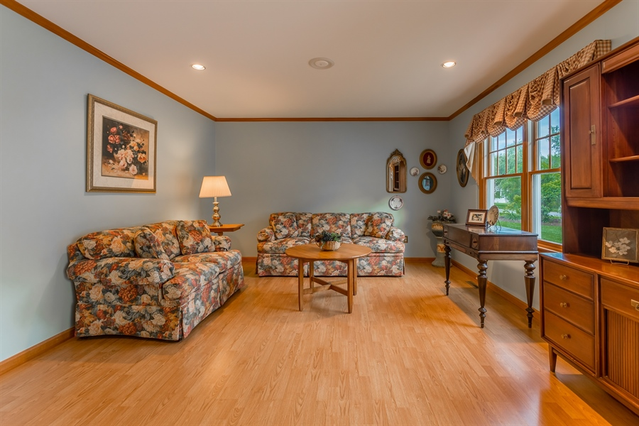 Real Estate Photography - 23125 Lakeview Dr, Millsboro, DE, 19966 - Location 15