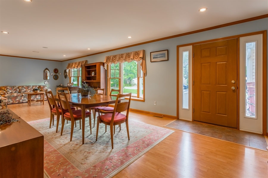 Real Estate Photography - 23125 Lakeview Dr, Millsboro, DE, 19966 - Location 16