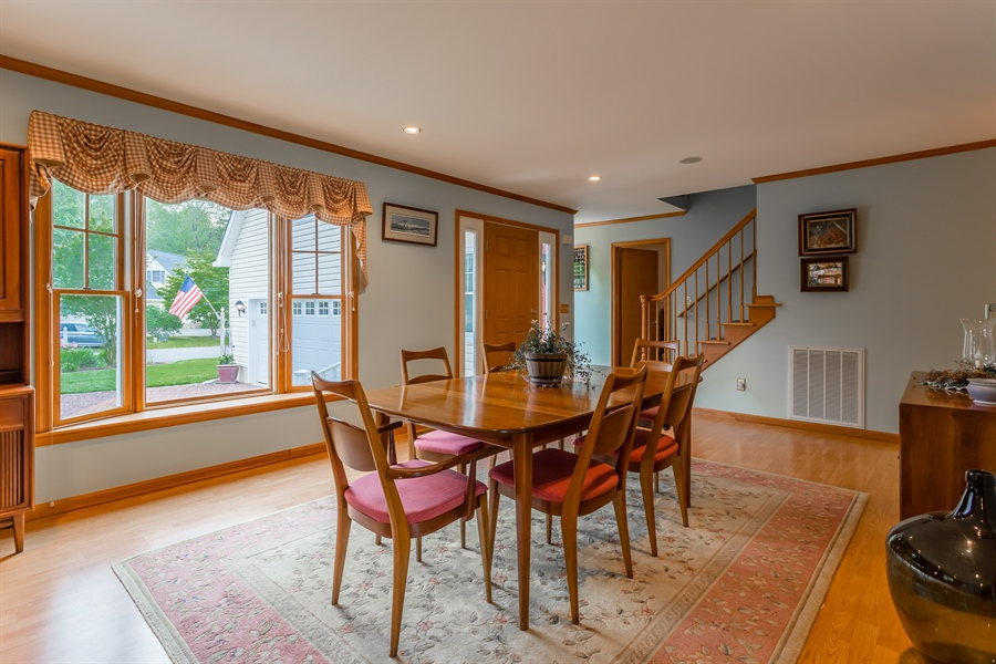 Real Estate Photography - 23125 Lakeview Dr, Millsboro, DE, 19966 - Location 17