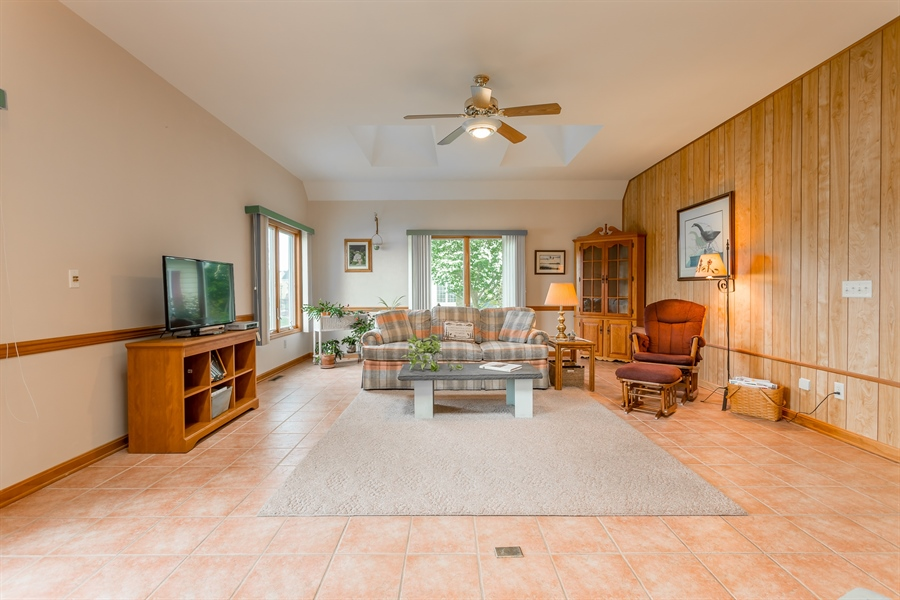 Real Estate Photography - 23125 Lakeview Dr, Millsboro, DE, 19966 - Location 22