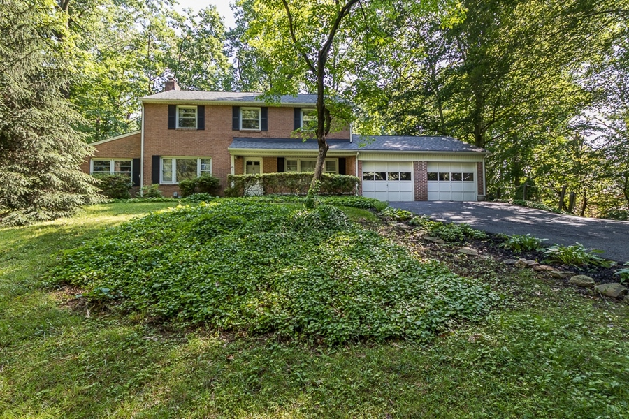 Real Estate Photography - 44 Indian Field Rd, Wilmington, DE, 19810 - Location 1