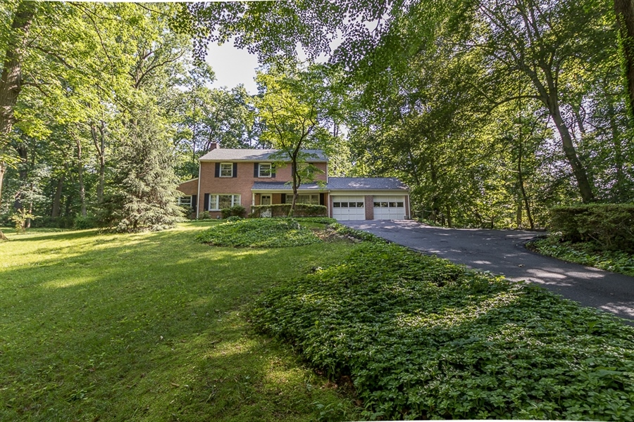 Real Estate Photography - 44 Indian Field Rd, Wilmington, DE, 19810 - Location 3