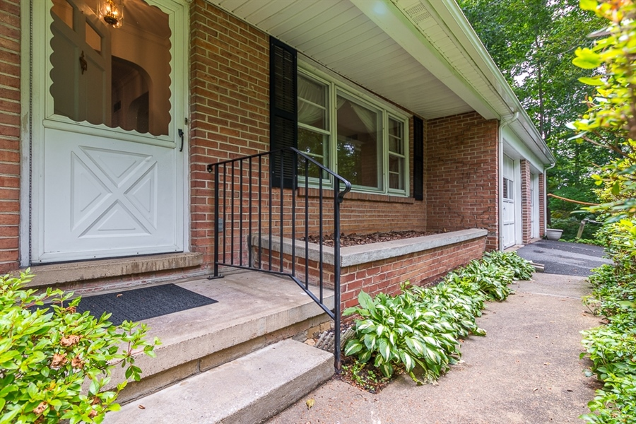 Real Estate Photography - 44 Indian Field Rd, Wilmington, DE, 19810 - Location 4