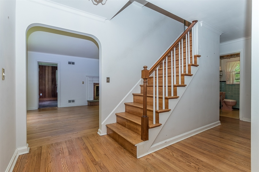 Real Estate Photography - 44 Indian Field Rd, Wilmington, DE, 19810 - Location 6