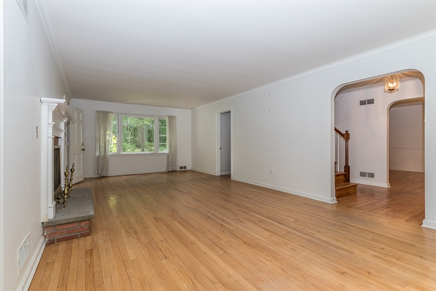 Real Estate Photography - 44 Indian Field Rd, Wilmington, DE, 19810 - Location 7