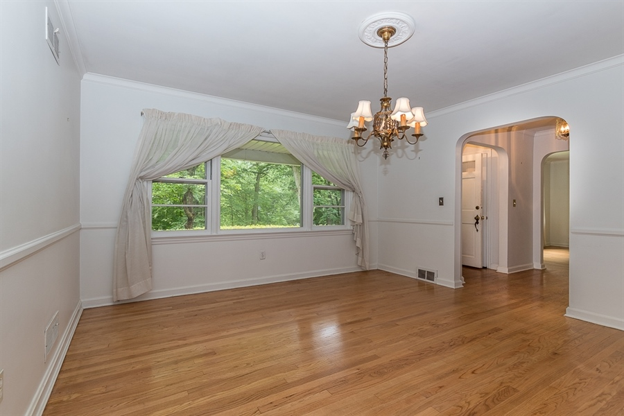 Real Estate Photography - 44 Indian Field Rd, Wilmington, DE, 19810 - Location 9