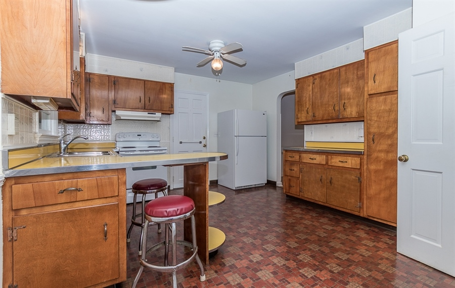 Real Estate Photography - 44 Indian Field Rd, Wilmington, DE, 19810 - Location 12