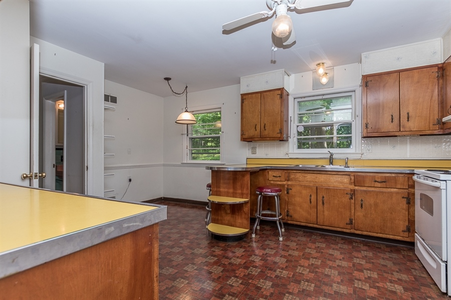 Real Estate Photography - 44 Indian Field Rd, Wilmington, DE, 19810 - Location 13