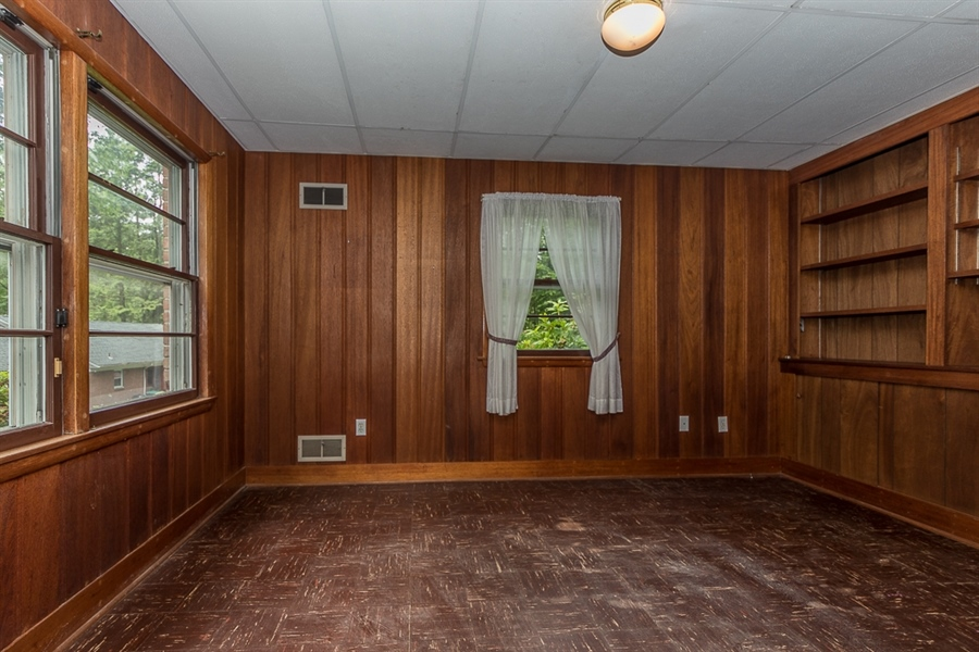 Real Estate Photography - 44 Indian Field Rd, Wilmington, DE, 19810 - Location 14