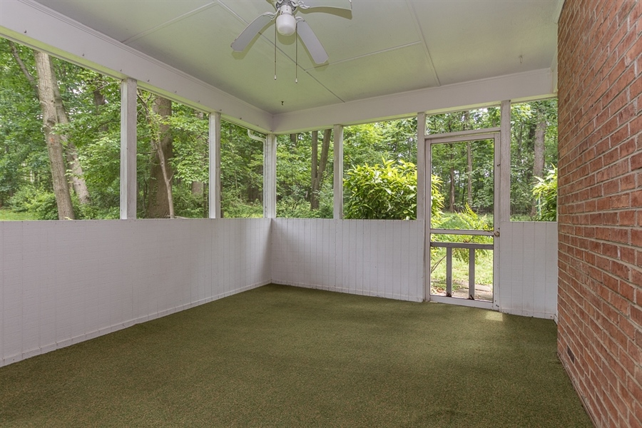 Real Estate Photography - 44 Indian Field Rd, Wilmington, DE, 19810 - Location 16