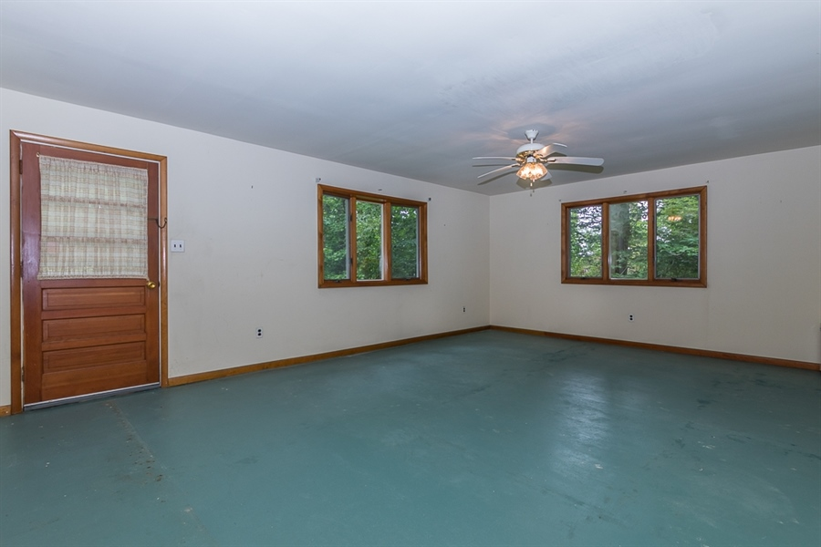 Real Estate Photography - 44 Indian Field Rd, Wilmington, DE, 19810 - Location 17