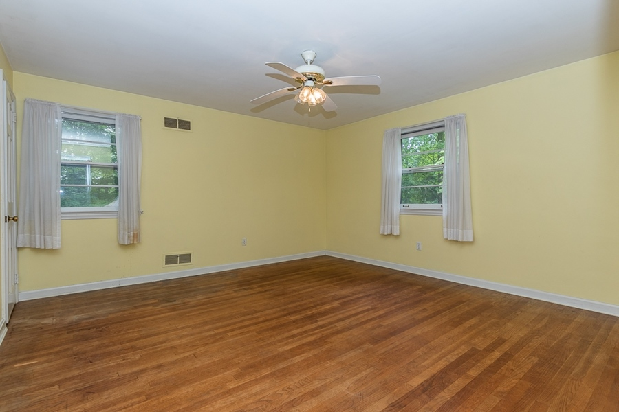 Real Estate Photography - 44 Indian Field Rd, Wilmington, DE, 19810 - Location 21