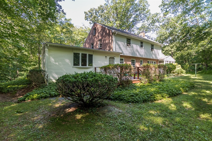 Real Estate Photography - 44 Indian Field Rd, Wilmington, DE, 19810 - Location 25