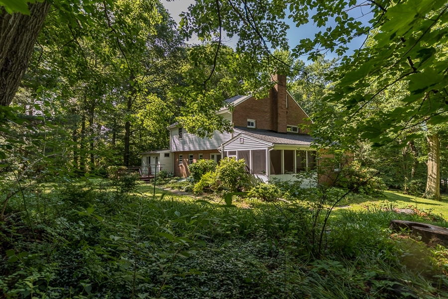 Real Estate Photography - 44 Indian Field Rd, Wilmington, DE, 19810 - Location 26