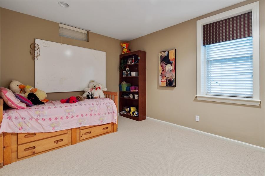 Real Estate Photography - 39 Hempstead Dr, Newark, DE, 19702 - 5th Bedroom