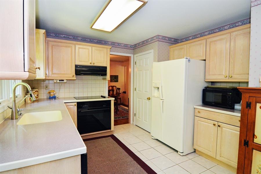 Real Estate Photography - 5 Forest Creek Ln, Wilmington, DE, 19809 - Location 24