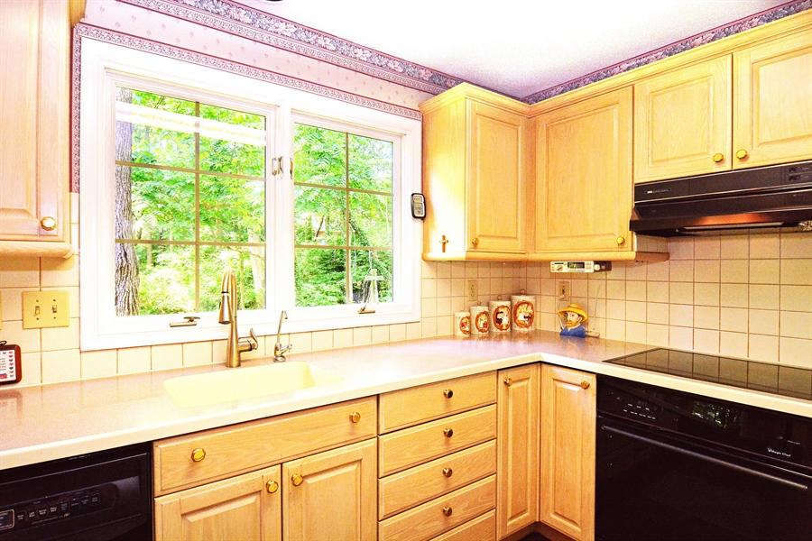 Real Estate Photography - 5 Forest Creek Ln, Wilmington, DE, 19809 - Location 25