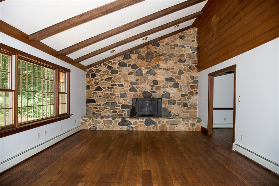 Real Estate Photography - 1391 Parkerville Rd, Kennett Square, PA, 19348 - Location 14