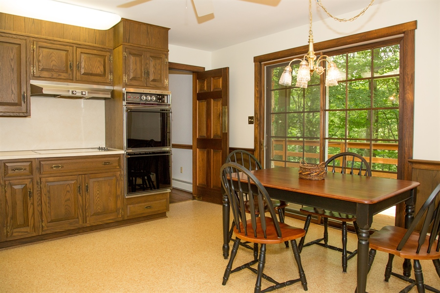 Real Estate Photography - 1391 Parkerville Rd, Kennett Square, PA, 19348 - Location 20
