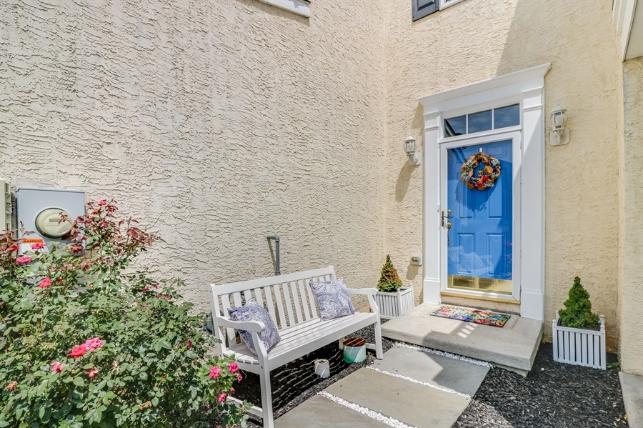 Real Estate Photography - 166 Gillespie Ave, Middletown, DE, 19709 - Location 1