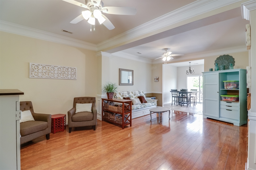 Real Estate Photography - 166 Gillespie Ave, Middletown, DE, 19709 - Location 2